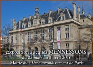 J.MENNESSONS-00